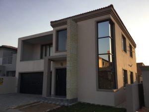 Home | Construtora Curitiba - Engenharia e Construção