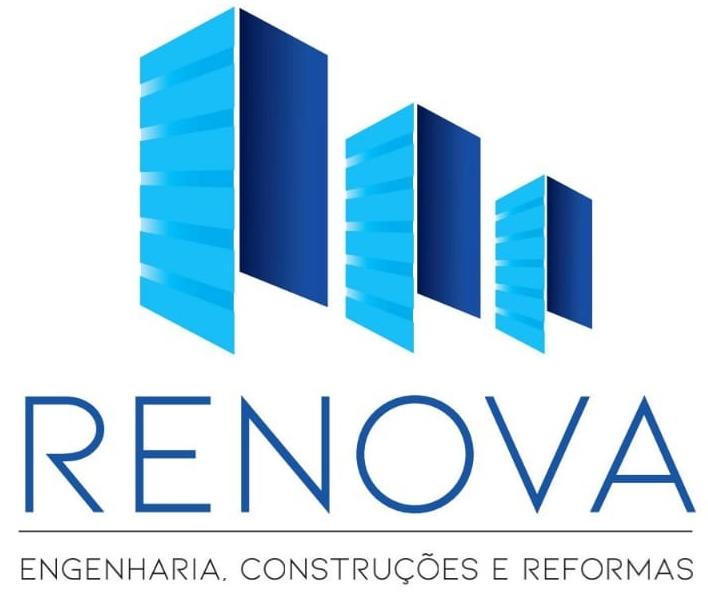 Construtora Curitiba
